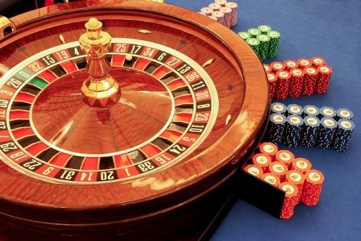 casino internetu