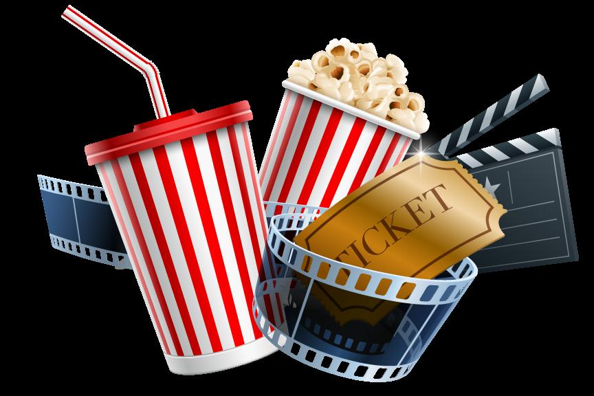 Filmai online be registracijos
