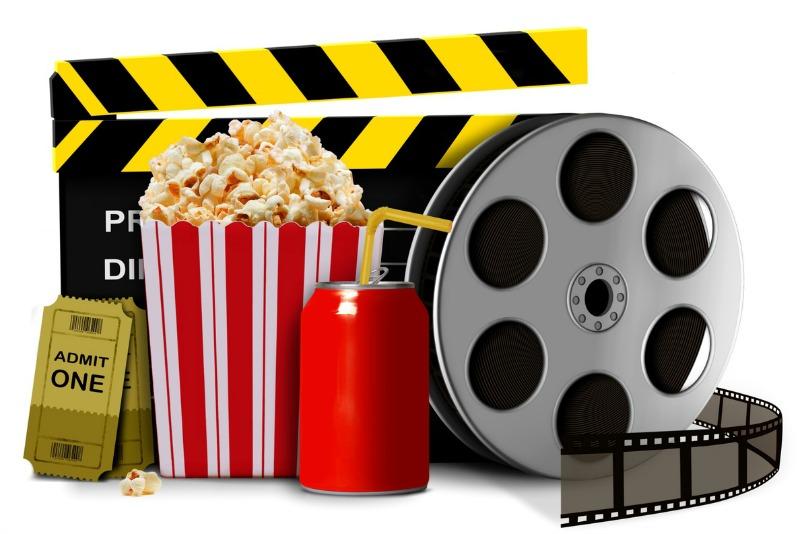filmai.org
