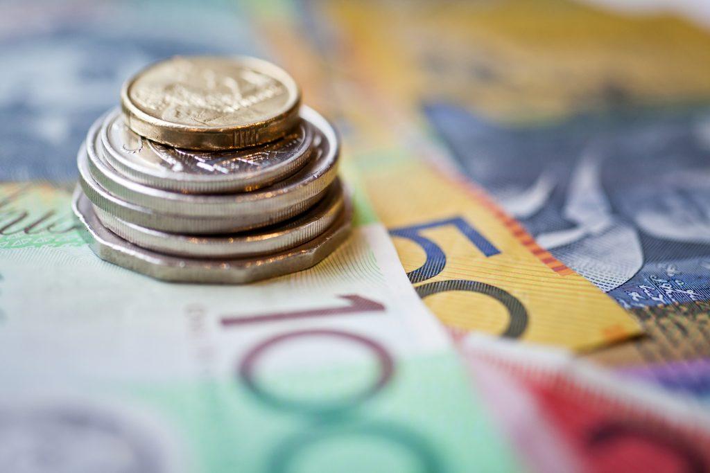 """""""TOPkreditas.eu"""": finansiniai patarimai, kuriais turėtumėte vadovautis"""